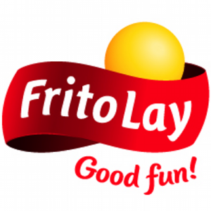 Frito Lay Neuromarketing